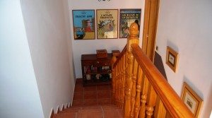 Chalet pareado en venta El Álamo ID  612VP