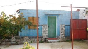 Venta finca en El Álamo ID 654VP