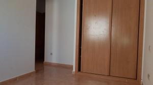Piso en venta El Álamo ID 663VP