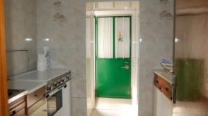 Casa de pueblo en venta El Álamo ID 551VP