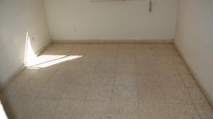 Chalet independiente en El Álamo ID 675VP