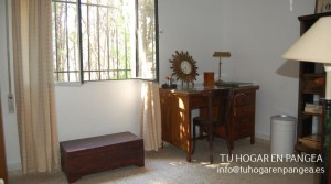 Venta chalet indepnediente ID 683VP