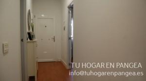 Casa adosada esquina en El Álamo ID 712VP