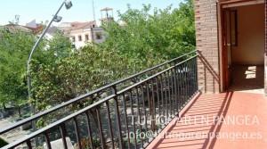 Piso venta plaza El Álamo ID 736VP